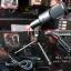 ไมค์โครโฟน ตั้งโต๊ะ หัวเสียบ USB รุ่น HM-03 USB thumbnail 1