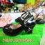 รองเท้าคัทชูเด็กส้นสูง thumbnail 5