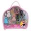 Z Sleeping Beauty Figurine Deluxe Fashion Play Set thumbnail 1