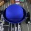 [พร้อมส่ง] หมวกชาลี : ผ้าสักหลาด ทรงกลม thumbnail 48