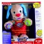Z Fisher-Price Laugh & Learn Dance and Play Puppy ตูบแดนซ์ นำเข้าจากอเมริกา thumbnail 10