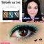 **พร้อมส่งค่ะ+ลด 50%** e.l.f. Studio 18-Piece Geometric Eyeshadow Palette thumbnail 1