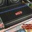 เพาเวอร์แอมป์รถยนต์ คลาสดี 5000 W ยี้ห้อ MDS thumbnail 2