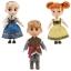 z Disney Animators' Collection Mini Doll Gift Set - 5'' thumbnail 6