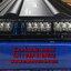 เพาเวอร์แอมป์รถยนต์ 4 CH ยี้ห้อ WORLDTECH thumbnail 4