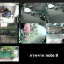 โปรแกรมบันทึกวีดีโอกล้องวงจรปิด Perspective Software Blue Iris 4 Full Version ราคานี้ไม่รวมบริการรีโหมดคอนฟิค thumbnail 10