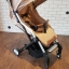 รถเข็นเด็ก Babystyle รุ่น Hybrid Cabi thumbnail 15