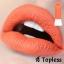 ***พร้อมส่ง + ลด 30 %** Colourpop Lippie Stix สี ฺTopless ( matte X ) thumbnail 2
