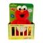 Z Sesame Street Baby Sniffles Elmo thumbnail 1