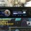 วิทยุติดรถยนต์ ดีวีดี ยี้ห้อ PRO PLUS รุ่น DV-1810 thumbnail 1