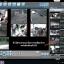 โปรแกรมบันทึกวีดีโอกล้องวงจรปิด Perspective Software Blue Iris 4 Full Version ราคานี้ไม่รวมบริการรีโหมดคอนฟิค thumbnail 3