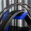 Nubwo X12 4D LED 7 Color thumbnail 5
