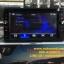 วิทยุติดรถยนต์ 2 din ขนาด 6.5 นิ้ว รุ่น K-603 พร้อมด้วย ระบบ BLUETOOTH thumbnail 1