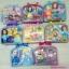 ฮ (Mini) Disney Animators' Collection Snow White Mini Doll Play Set - 5'' ของแท้ นำเข้าจากอเมริกา thumbnail 4