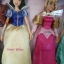 z Disney Princess Classic Doll Collection Set - 12'' (พร้อมส่ง) thumbnail 5
