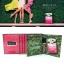 Jimmy Choo Blossom EDP ขนาดทดลอง 2 ml แบบสเปรย์