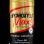 **พร้อมส่ง+ลด 30 %** HYDROXYCUT MAX FOR WOMEN 120 เม็ด thumbnail 2