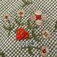 เดรสแฟชั่น เดรสลายสก็อตปักลายดอกไม้สไตล์สาวคันทรี่ thumbnail 13