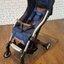 รถเข็นเด็ก Babystyle รุ่น Hybrid Cabi thumbnail 18