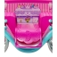 z Barbie Fairytale Horse and Carriage ของแท้100% นำเข้าจากอเมริกา thumbnail 4