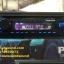 วิทยุติดรถยนต์ ดีวีดี ยี้ห้อ PRO PLUS รุ่น DV-1840 thumbnail 1
