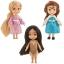 z Disney Animators' Collection Mini Doll Gift Set - 5'' thumbnail 5