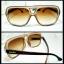 แว่นกันแดด LENMiXX WAY BROWN thumbnail 1