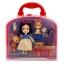 ฮ (Mini) Disney Animators' Collection Snow White Mini Doll Play Set - 5'' ของแท้ นำเข้าจากอเมริกา thumbnail 2