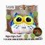 Lamaze Night Night Owl นกฮูกกลางคืน thumbnail 1