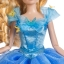 Live Action Film - Cinderella Disney Film Collection Doll 11'' thumbnail 2