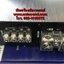 เพาเวอร์แอมป์รถยนต์ คลาสดี WORLDTECH WT-AMP4230.15D 1500W (RMS) thumbnail 4
