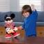 ฮ Disney's Fisher-Price Rock Star Mickey มิกกี้เม้าส์ ร็อคสตาร์ สุดเท่ห์ (พร้อมส่ง) thumbnail 5