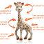 Vulli Sophie the Giraffe ยางกัดรูปยีราฟ ของแท้ ยางกัดรูปยีราฟ Vulli Sophie the Giraffe Teether ยางกัดธรรมชาติ Vulli Sophie the Giraffe (แบบกล่อง) MADE IN FRANCE thumbnail 4