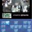 โปรแกรมบันทึกวีดีโอกล้องวงจรปิด Perspective Software Blue Iris 4 Full Version ราคานี้ไม่รวมบริการรีโหมดคอนฟิค thumbnail 5