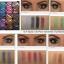 **พร้อมส่งค่ะ+ลด 70%**elf studio Geometric 150 piece eyeshadow palette thumbnail 5