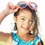 Elena of Avalor Sunglasses for Kids from Disney USA ของแท้100% นำเข้า จากอเมริกา thumbnail 2
