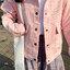 [พร้อมส่ง] เสื้อแจ็คเก็ตน่ารักสไตล์เกาหลี มีสีชมพู/เทา/เขียว thumbnail 30