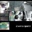 โปรแกรมบันทึกวีดีโอกล้องวงจรปิด Perspective Software Blue Iris 4 Full Version ราคานี้ไม่รวมบริการรีโหมดคอนฟิค thumbnail 8