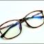 กรอบแว่นตา LENMiXX S TIGA thumbnail 5
