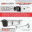 ชุดกล้องวงจรปิด HIKBOXICT2 Hikvision DS-2CD2810FWD 960P +Housing +Lens +Wall Mount Bracket thumbnail 1