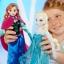 ฮ Frozen - Anna Classic Doll - 12'' ตุ๊กตาเจ้าหญิงอันนา คลาสสิก ขนาด12นิ้ว (พร้อมส่ง) thumbnail 2