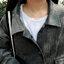 [พร้อมส่ง] เสื้อแจ็คเก็ตน่ารักสไตล์เกาหลี มีสีชมพู/เทา/กากี/เขียว thumbnail 35