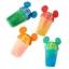 z Mickey Mouse Popsicle Molds - Summer Fun พิมพ์ทำไอติมหวานเย็น มิกกี้เม้าส์ สุดน่ารัก thumbnail 2