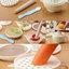 GraceKids ชุดทำอาหารลูกน้อย 5 ชิ้น thumbnail 4