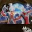 จิ๊กซอว์ 96 ชิ้น Ultraman cosmos2 thumbnail 3