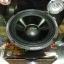 ลำโพงรถยนต์ เสียงกลาง 6.5 นิ้ว ยี้ห้อ ULTIMATE (จำนวน 2 ดอก ) thumbnail 1