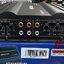 เพาเวอร์แอมป์รถยนต์ 4 CH ยี้ห้อ WORLDTECH thumbnail 3