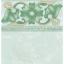 แก้วกิ่งกาญจน์ เขียว (ริม) thumbnail 1