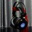 Neolution E-sport NOVA Gaming headset thumbnail 3