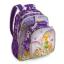 ฮ Tinker Bell Backpack ของแท้ นำเข้าจากอเมริกา thumbnail 3